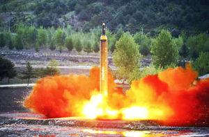 新型ミサイル290514_300