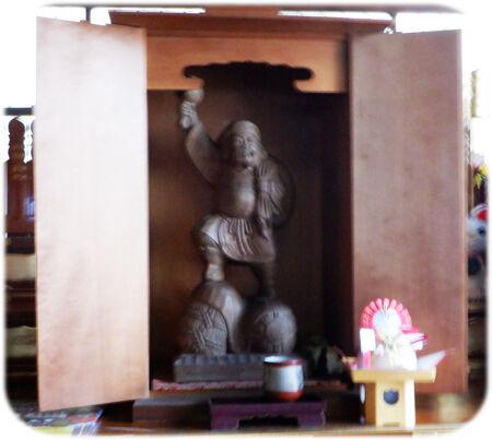02廣福寺の大黒天450