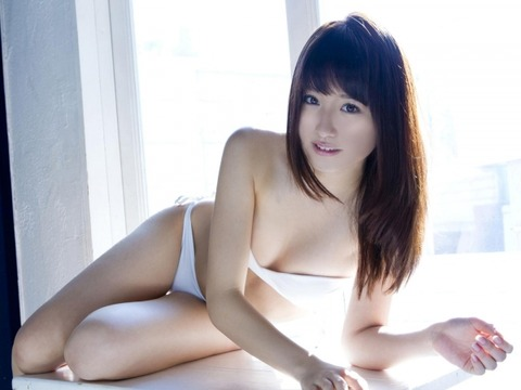 eto_misa-1489-069s
