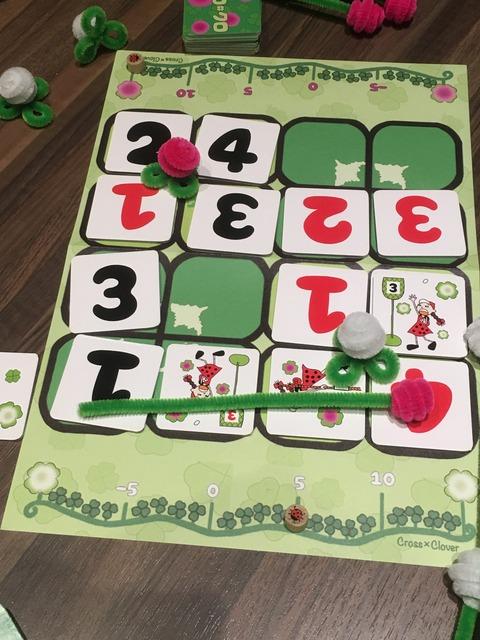 3FE92CD4-8E4F-43AF-81F7-674DC7620D85