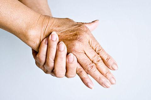 rheumatism2