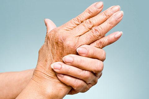 rheumatism6
