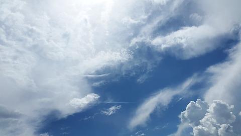 sky-1441936_1280