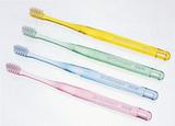 歯科用品の選び方