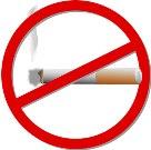 禁煙 喫煙と歯周病