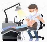 歯科医院 レベル