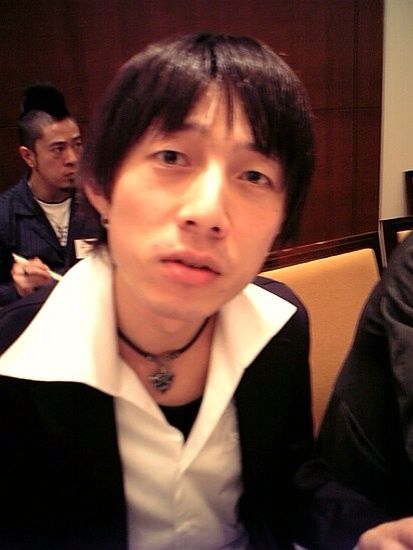 ゴー☆ジャスの画像 p1_28