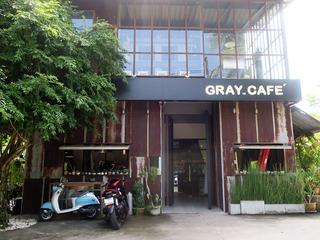 graycafe1