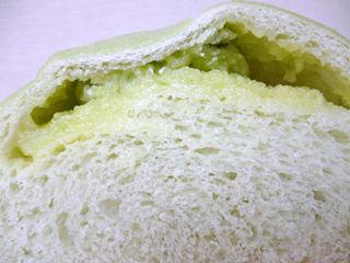 「ヴィドフランス」のパン@大阪梅田