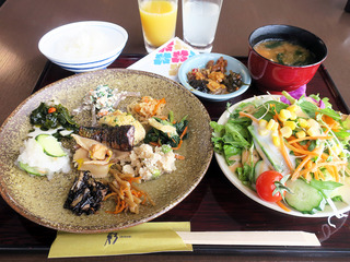 lunch34