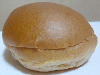 コーヒー入り牛乳パン<ミルクコーヒークリーム>