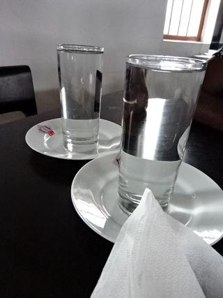 スリランカ・コロンボ_カリー3