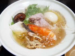 ichibokan35