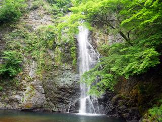 waterfall1