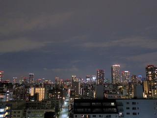 rooftop28
