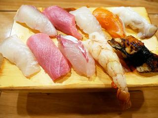 fukuyoshi15