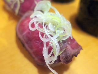 sushigaku10