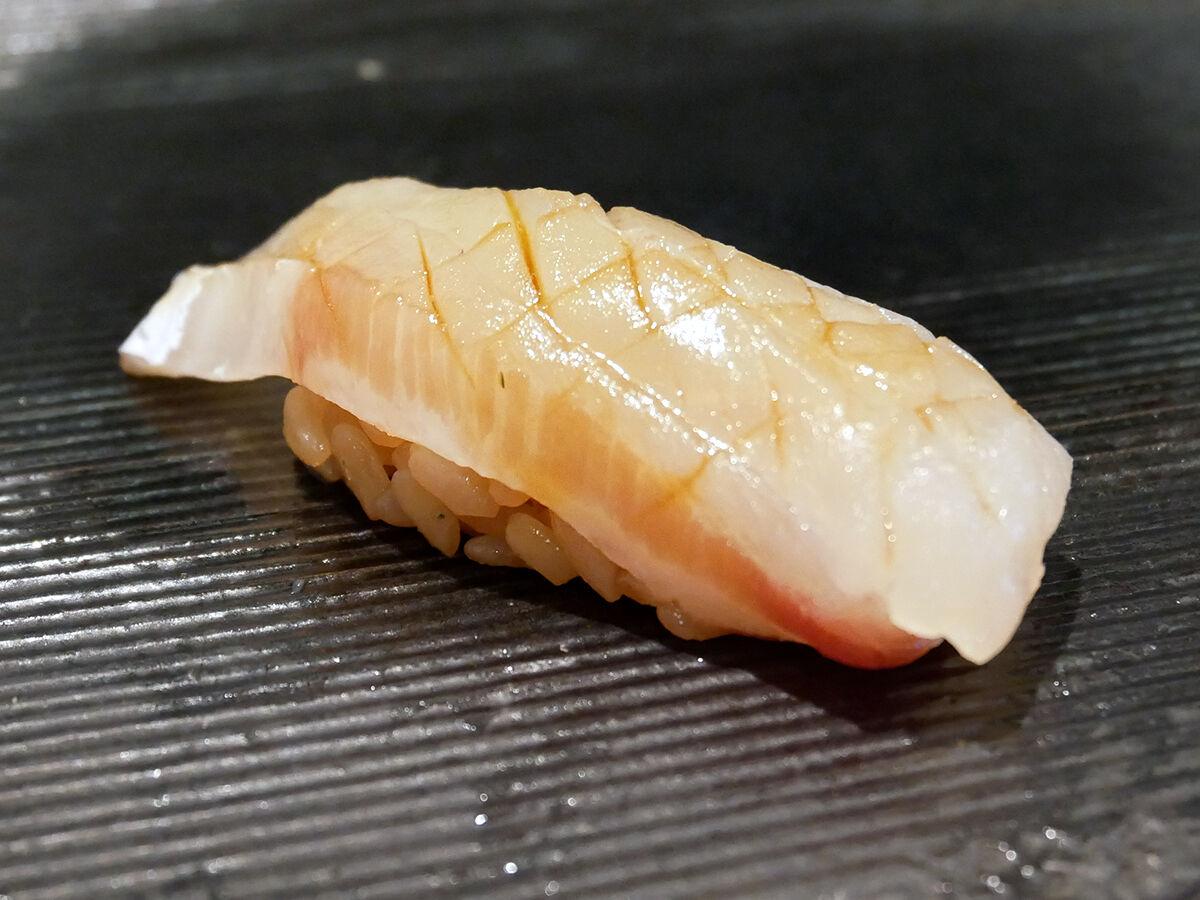 yamashiro14
