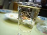 山長梅田店 ワイン