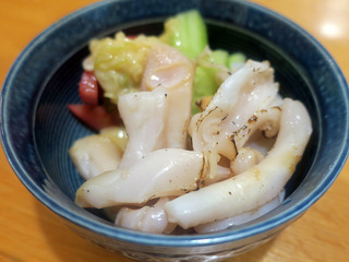 sushigaku7