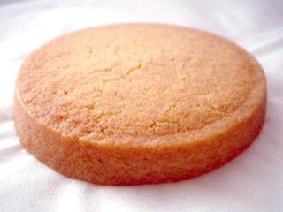 エクセレントクッキー<バター>