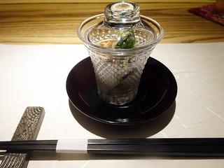 「和食labo 新た」