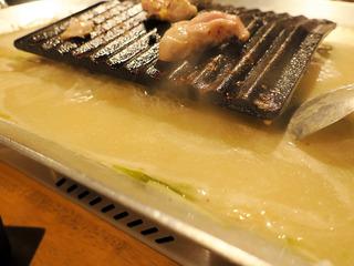 kuchibashi36