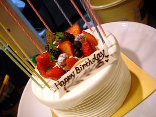 1230ほうばケーキ1