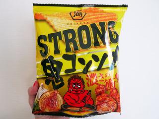 strongc1