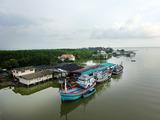 Rayong