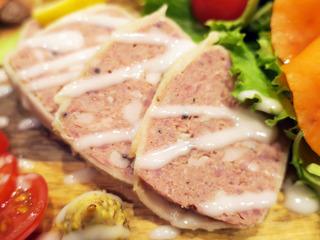 meats14
