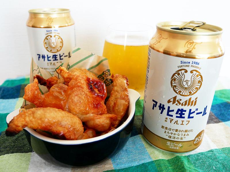 asahimaruefu4