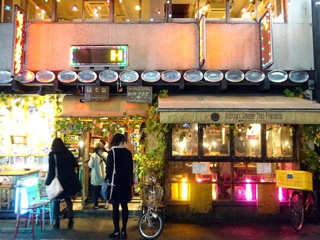大阪市内で「本当に美味しい」タイ料理が食べられ …