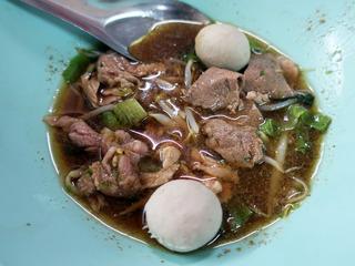 noodle9