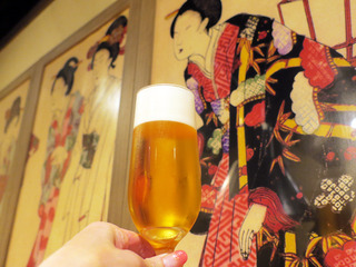 kuchibashi6
