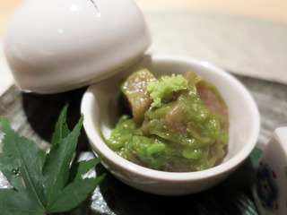 kanayama10