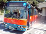 六甲 バス