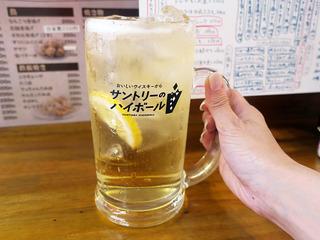 tokuichi15