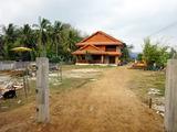 「Sri Satchanalai」