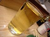 0223多聞酒造白ワイン
