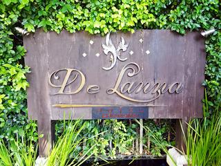 「De Lanna」