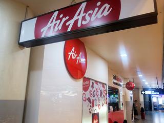 airasia30