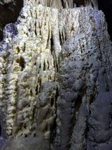 「飛騨大鍾乳洞」