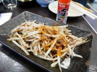 nanatsuya10