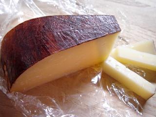 1225チーズドライ2