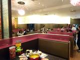 「MKレストラン」