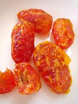 元祖塩トマト甘納豆
