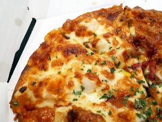 pizzala7