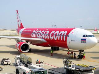 airasia5