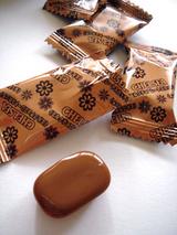 チェルシー<ミルクチョコレートスカッチ>